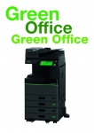 greenoffice_pic_s